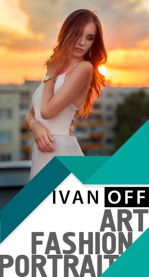 Ivanoff Photography